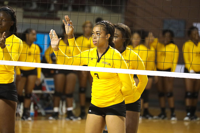 Grambling State Takes One Of Two At Swac Round Up Grambling State University Athletics